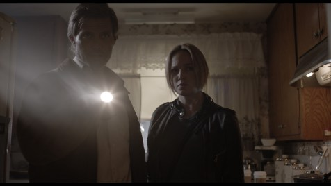 2_The_Pact_still_051812