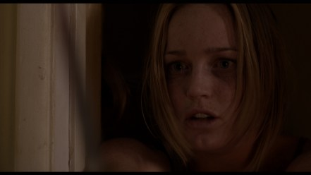5_The_Pact_still_051812