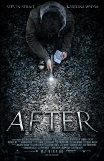 After_Poster