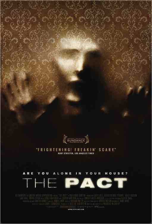 The_Pact_Delivery_poster
