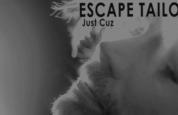escapetailorjustcuzbanner