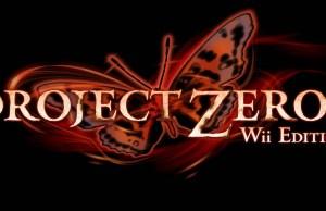 projectzeroii (1)
