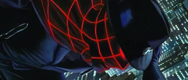 spider1top