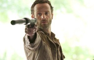 the_walking_dead_season_3_banner
