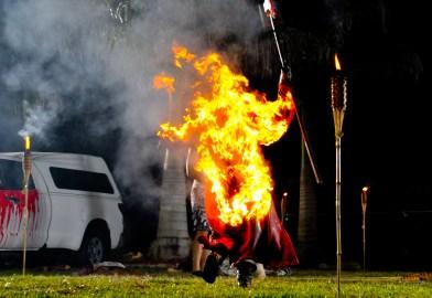 Killer_On_Fire