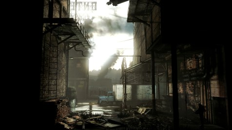 deadlight (10)