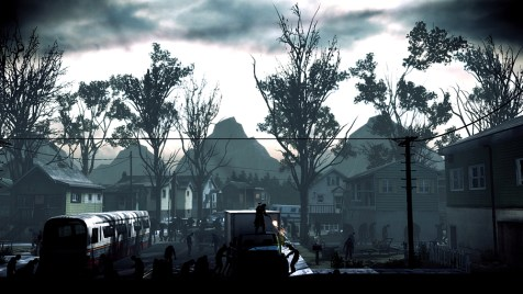 deadlight (15)