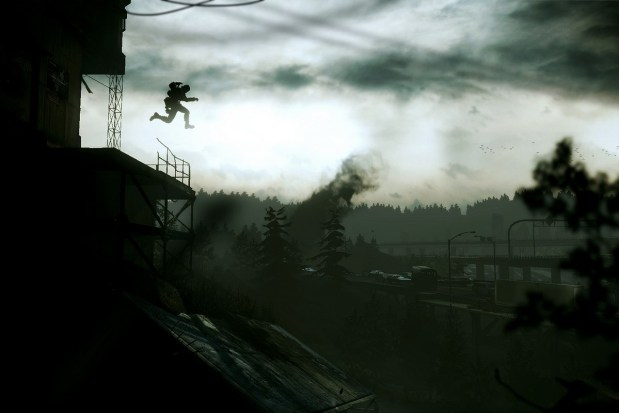 deadlight (3)