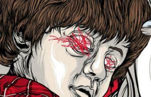 insidious-poster2