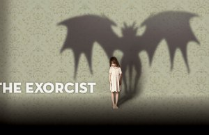 the-exorcist-play-promo-image