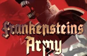 1-Frankensteins-Army-poster