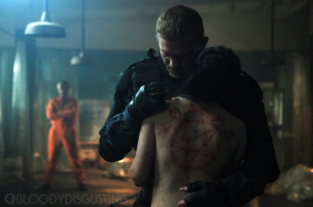After Dark Originals: Asylum