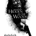 3-hidden-in-the-woods-sicario-candia