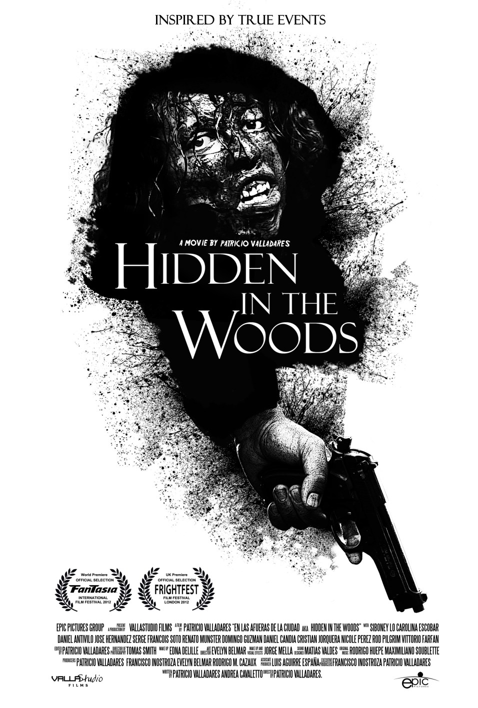 3-hidden-in-the-woods-sicario-candia