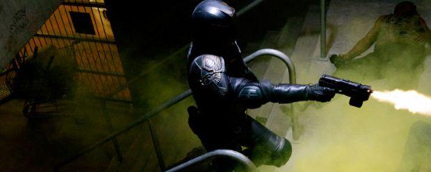 Dredd-Banner