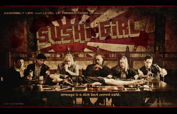 Sushi-Girl-Last-Supper