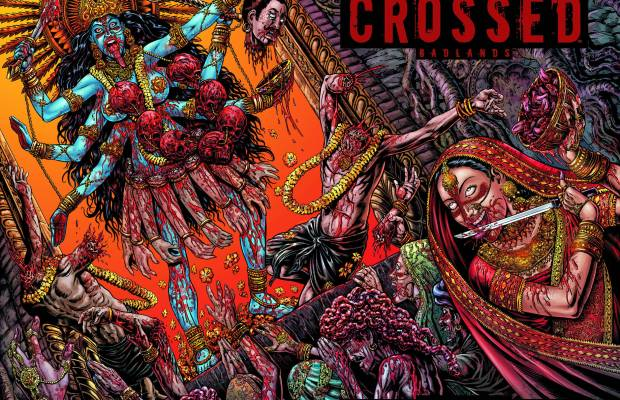 crossedbad9