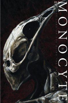 monocytehccover