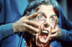 reanimator-severed-head