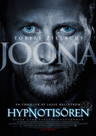 2-hypnotist