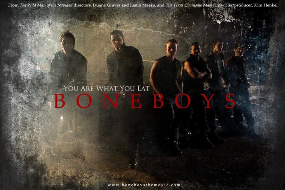 BoneBoys-poster