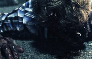 Crawl-Banner