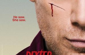 Dexter-Season-7-poster