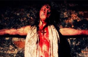 Exorcist-Chronicles-banner