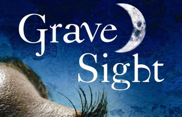 Grave-sight