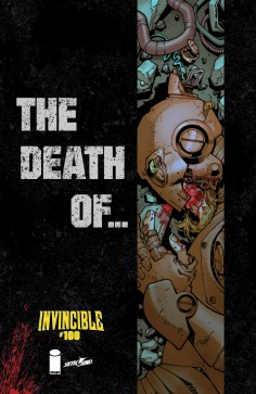 Invincible100_DeathOf_3