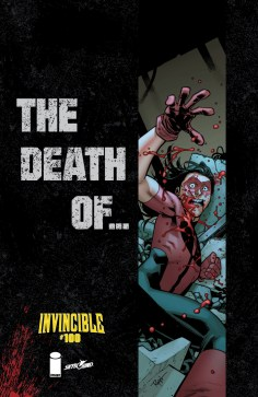 Invincible100_DeathOf_4