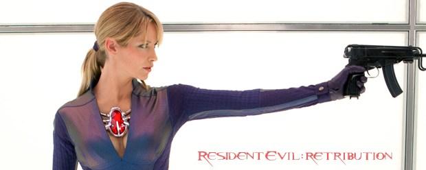 Resident-Evil-Retribution-22