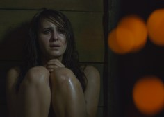 Scout Taylor -Compton