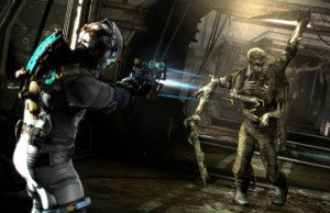deadspace3 (2)