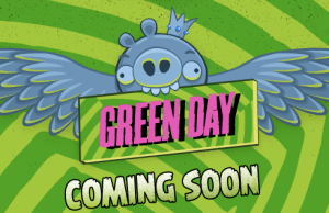 greendayangrybirdsbanner