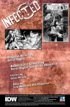 infected11