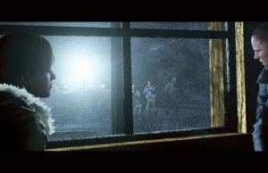 residentevil6 (5)