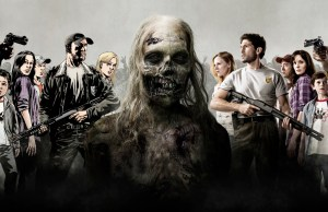 the-walking-dead banner