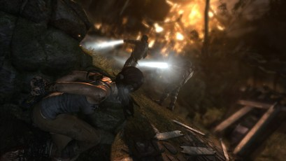tombraider (9)