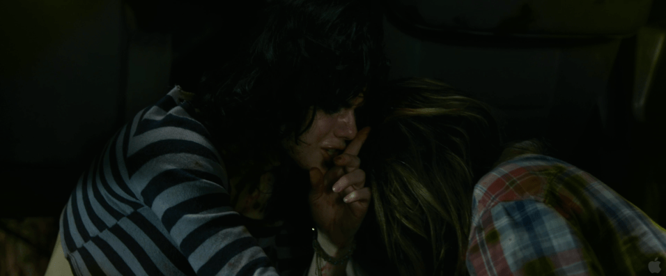 24-Texas-Chainsaw-3d-screengrab