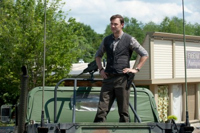 3-Walking-Dead-S3-TWD_GP_303_0607_0295