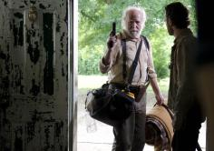 8-the-walking-dead-s2-ep3