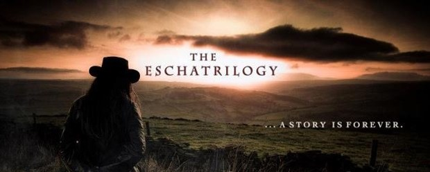 ESCHATRILOGY-Banner