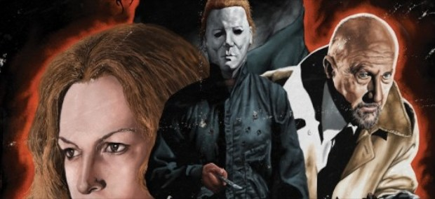 Halloween_II_Blu_Banner_9_6_12