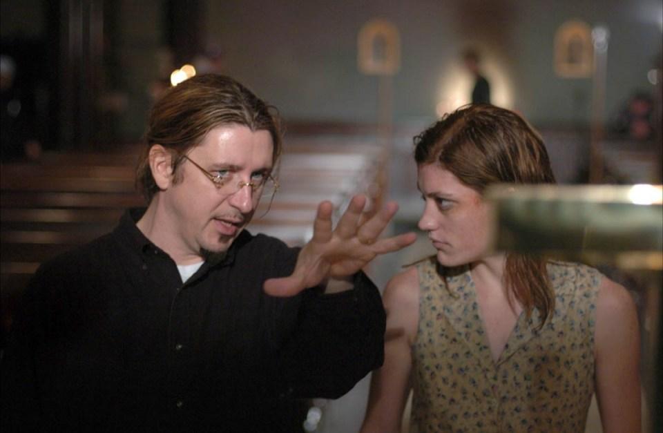 Scott-Derrickson-Exorcism-of-Emily-Rose