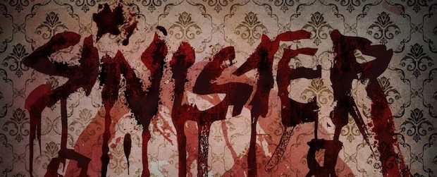 Sinister_Tugg_Banner_9_5_12