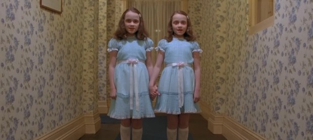 The_Shining_twins_banner_1_9_29_12