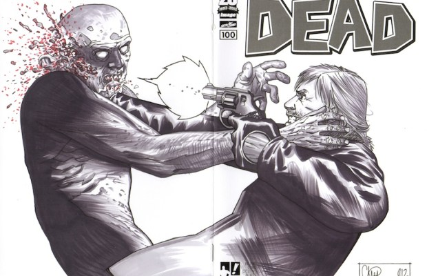 WalkingDead_Adlard