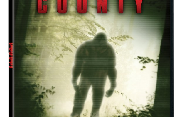 bigfoot-county