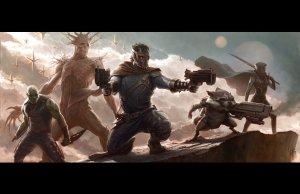guardians11